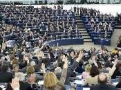 l'environnement dans élections européennes