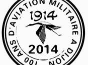 1914-2014 Dijon (1ère partie 1914-1940)