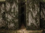 Labyrinthe Découvrez bande annonce film! (vidéo)