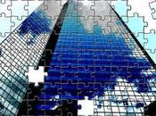 Pour lutter efficacement contre l'optimisation fiscale, faut penser européen