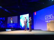 plénière l'Adobe Summit résumée Michael Tartar