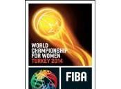 Mondial 2014 Bleues pré-sélectionnées