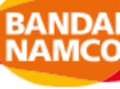 invités Bandai Namco Games Europe pour Japan Expo