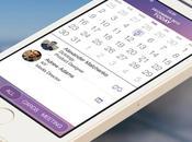 Mobile: Evolution rechargement automatique