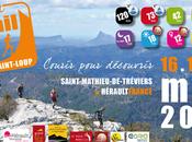 Samedi c'est l'Hérault trail