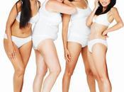 Dove lance recherche femmes pays prendront part nouvelle campagne publicitaire vraie beauté