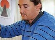 Morozevich défie Saric tournoi Poikovsky