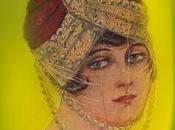 Rose Stambul entraînante Prinzregententheater