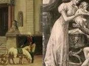 Napoléon mariage pour vétérans l'armée…
