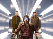 [critique] X-Men Days Future Past reboot temporel