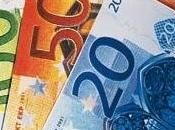 Région Alsace Plus 790000 d'aides régionales pour entreprises associations
