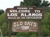 Alamos, Olivos, Neverland, Californie