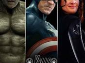 367ème semaine politique: petits Avengers François Hollande