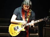 Steve Hackett: Genesis Extended Ancienne Belgique, Bruxelles, 2014