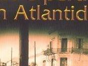 Coeurs perdus Atlantide Stephen King