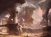 Halo Guardians officiellement annoncé pour 2015