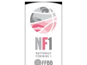 Play Offs Villeurbanne Ligue 2...et presque Champion