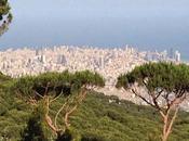 Beyrouth loin