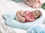Pourquoi acheter coussin grossesse d'allaitement
