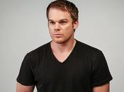 Dexter Michael Hall n'est prêt lancer dans spin-off