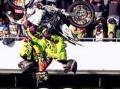 backflip moto (Nitro Circus)