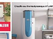 Klimatis solution pour diminuer consommation électrique