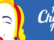 Champs-Elysées Film Festival #CEFF2014 Ouverture Cloture exceptionnelle