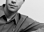 Nouvelle Inédite d'Arnaud Friedmann terrible beauté