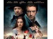 miserables 7,5/10