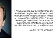 """Élections européennes 2014 Quand """"Manif pour Tous"""" fait campagne """"Nous Citoyens"""" dans Est, militants s'interrogent"""