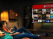 Netflix arrivera 2014 Suisse