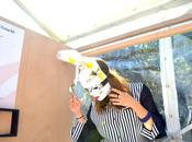 masque d'Hyères, veut dire quoi celui d'aujourd'hui