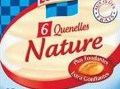 aliments contiennent gluten sans avoir l'air