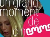grand moment cinemma (19/05/14)…