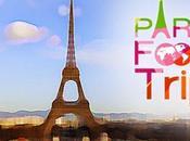Ambassadrice italienne Paris