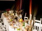 Culinaria 2014 Festin Originel