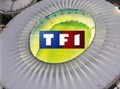 dévoile dispositif digital pour Coupe Monde 2014