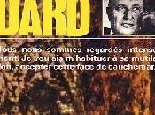 COMA Fréderic Dard