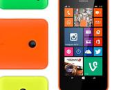 Nokia Lumia Test d'un futur best-seller