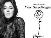 Isabelle Boulay rend hommage Serge Reggiani avec album complet sera scène pour concert exceptionnel Paris!