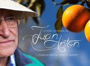 Forêts comestibles l'idée d'une alimentation pour tous Juan Anton Mora