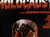 Cannibal Holocaust: secrets d'un tournage