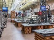 Financement participatif nouvelle salle Musée Mines Neufchef