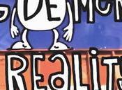 Aug(De)Mented Reality