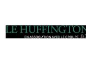 DECRYPTAGE. Révélation: sujets dont traite (ra) jamais HuffingtonPost.fr