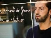 Meurtres Rouen téléfilm inédit soir France