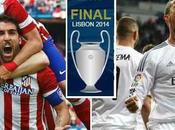 Madrid toit l'Europe