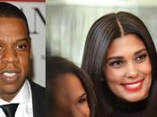 Accompagné Maitresse Mariage Kanye West Kardashian