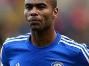 Mercato Premier League Tottenham veut Ashley Cole