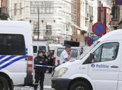 Attentat antisémite Bruxelles récupération, amalgame intimidation